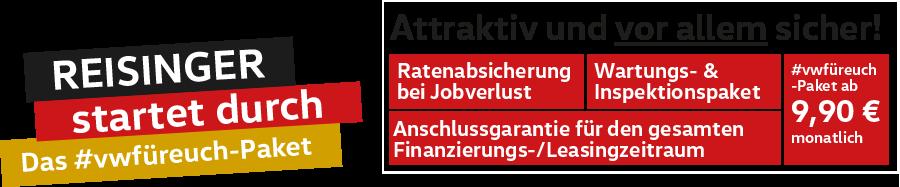 Reisinger Aktionspaket