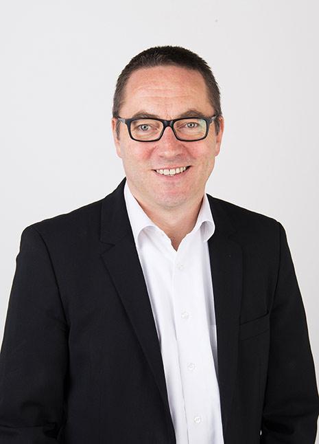 Stefan Bräu