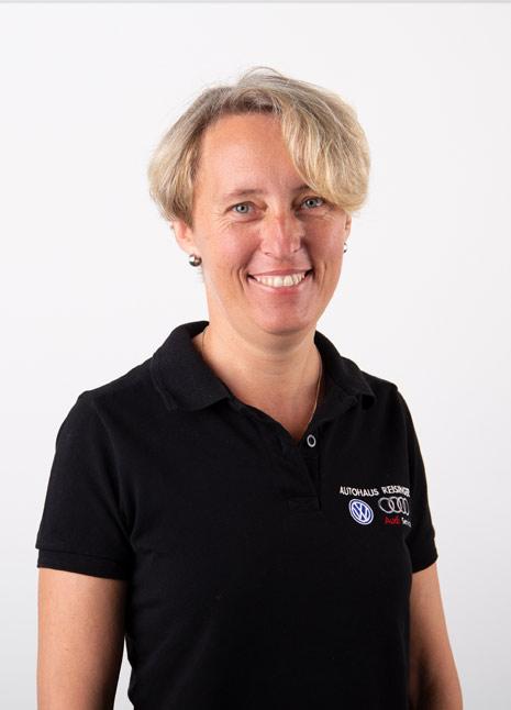 Birgit Neumann